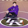 CR Wrestling Team 2018 cc LBPhotography All Rights Reserved--19