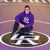 CR Wrestling Team 2018 cc LBPhotography All Rights Reserved--13
