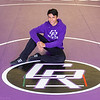 CR Wrestling Team 2018 cc LBPhotography All Rights Reserved--12