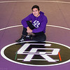 CR Wrestling Team 2018 cc LBPhotography All Rights Reserved--16