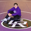 CR Wrestling Team 2018 cc LBPhotography All Rights Reserved--18