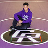 CR Wrestling Team 2018 cc LBPhotography All Rights Reserved--9