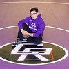 CR Wrestling Team 2018 cc LBPhotography All Rights Reserved--8