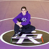CR Wrestling Team 2018 cc LBPhotography All Rights Reserved--4