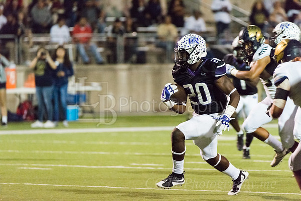 CR vs Akins  CC LBPhotography All Rights Reserved--9