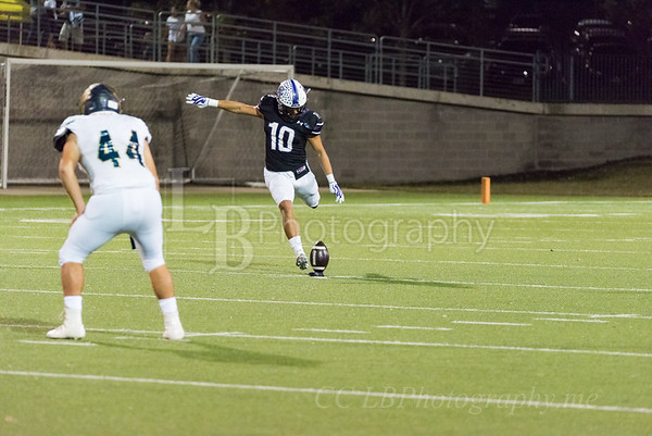 CR vs Akins  CC LBPhotography All Rights Reserved--13