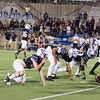 CR vs Akins  CC LBPhotography All Rights Reserved--947