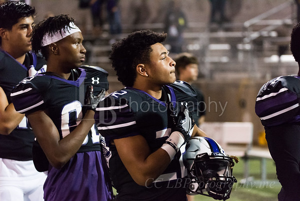 CR vs Akins  CC LBPhotography All Rights Reserved--6