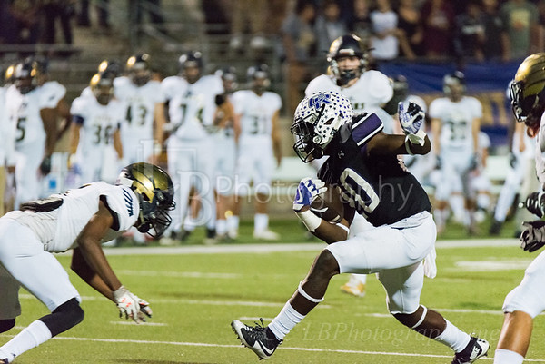 CR vs Akins  CC LBPhotography All Rights Reserved--10