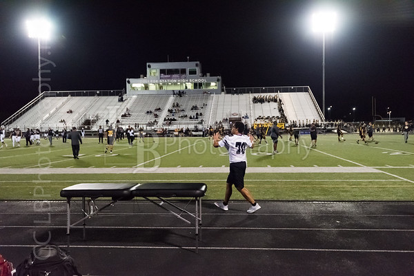 CR Var vs  KleinOak CC LBPhotography All Rights Reserved-2