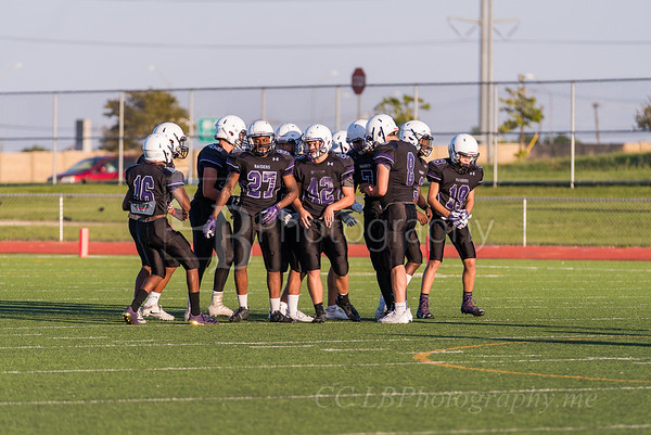 JV vs Midway 2018 FB CC LBPhotography All Rights Reserved-14
