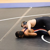 CRHS Wrestling Burger CC LBPhontography all rights reserved-580