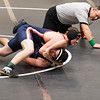 CRHS Wrestling Burger CC LBPhontography all rights reserved-461