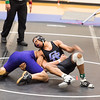 CRHS Wrestling Burger CC LBPhontography all rights reserved-849