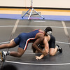 CRHS Wrestling Burger CC LBPhontography all rights reserved-504