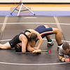 CRHS Wrestling Burger CC LBPhontography all rights reserved-609