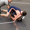 CRHS Wrestling Burger CC LBPhontography all rights reserved-459
