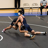 CRHS Wrestling Burger CC LBPhontography all rights reserved-258