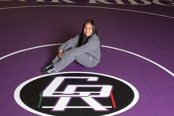 CRHS Wrestling 2020-114