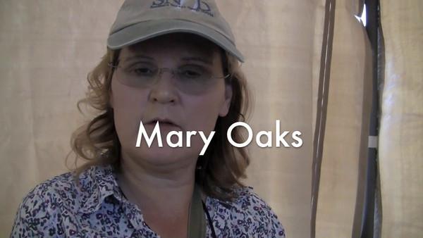 CSA Farm Inspection Videos
