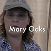 CSA Farm Inspection Videos : Southern Nevada Health Inspector Mary Oakes under orders from Supervisor Susan LeBay formerly a pool inspector in 2005 visits Quail Hollow Farm on night of Farm To Fork Dinner October 21, 2011 in videos public online gallery.  