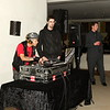 DJ Poet named Life spinning at Celebrity Suites LA Oscars After Party