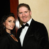 "Kevin Shelley (left) at Celebrity Suites LA Oscar Party   <a href=""http://www.benedettofoods.com"">http://www.benedettofoods.com</a>"