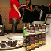 "Benedetto Protein Chocolates Celebrity Suites LA Oscars After Party  <a href=""http://www.benedettofoods.com"">http://www.benedettofoods.com</a>"