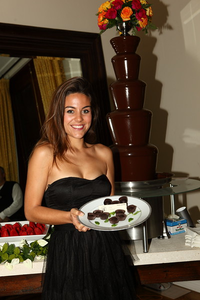 """Benedetto Chocolate Model  <a href=""""http://www.benedettofoods.com"""">http://www.benedettofoods.com</a>"""