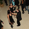 Celebrity Suites LA Oscars After Party