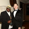 "BJ Drank & Kevin Shelly of Benedetto Foods. <a href=""http://www.benedettofoods.com"">http://www.benedettofoods.com</a>"