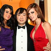 Wayne Kao Producer & Venue Owner, Celebrity Suites LA Oscars After Party