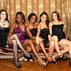 "Benedetto Chocolate Models at Celebrity Suites LA Oscar Party  <a href=""http://www.benedettofoods.com"">http://www.benedettofoods.com</a>"