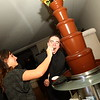 "Chocolate Delights  <a href=""http://www.chocolatefountainpros.com"">http://www.chocolatefountainpros.com</a>"