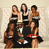 "BJ Drake & Benedetto Chocolate Models  <a href=""http://www.benedettofoods.com"">http://www.benedettofoods.com</a>"