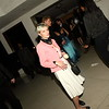 "Stacey Sills   <a href=""http://www.sillsmodels.com"">http://www.sillsmodels.com</a> Celebrity Suites LA Oscars After Party"