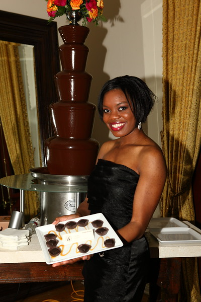 "Benedetto Chocolate Model  <a href=""http://www.benedettofoods.com"">http://www.benedettofoods.com</a>"