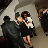 Celebrity Suites LA Oscar Party