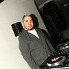 DJ R1CKOne spinning at Celebrity Suites LA Oscars After Party