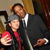 DJ Poet named Life Celebrity Suites LA Oscars After Party