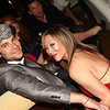 Celebrity Suites LA Oscars After Party