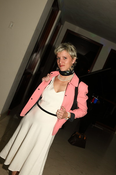 """Stacey Sills Celebrity Suites LA Oscars After Party   <a href=""""http://www.sillsmodels.com"""">http://www.sillsmodels.com</a>"""