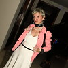 "Stacey Sills Celebrity Suites LA Oscars After Party   <a href=""http://www.sillsmodels.com"">http://www.sillsmodels.com</a>"