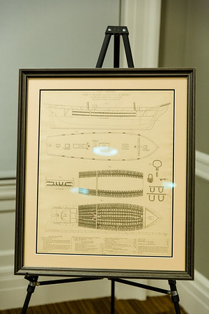 191205_Slave_Ships_BLM_Keynote-2