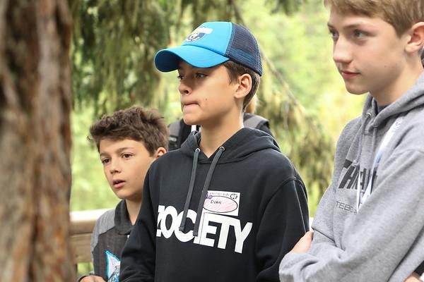 CSTA_Kids13-17_015