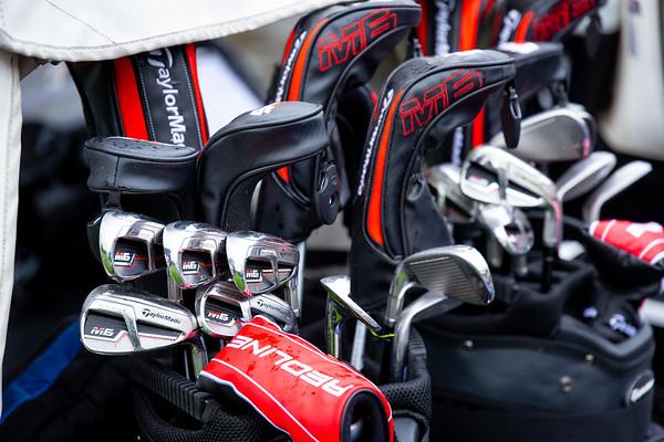CSTA_Golf-19