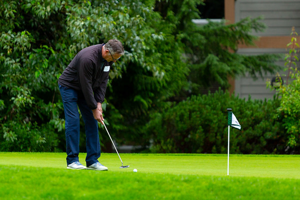CSTA_Golf-4