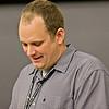Dave Hysom (Colorado)