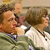 Mark van Roojen (Nebraska), Bonnie Steinbock (Albany)