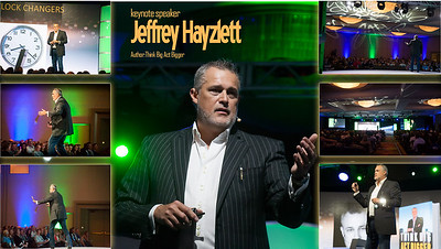 jeffrey-hayzlett